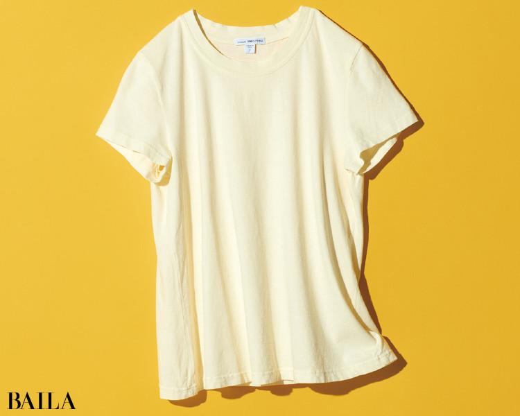 ジェームス パースのTシャツ