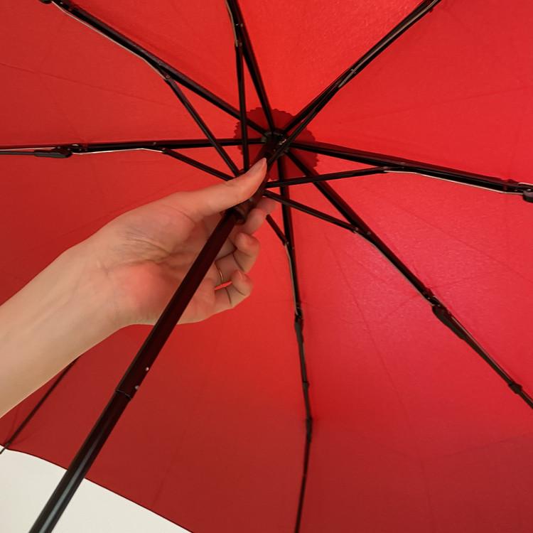 ユニクロ UNIQLO UVカット 紫外線対策 着る日焼け止め UVカットコンパクトアンブレラ 折りたたみ傘 晴雨兼用 軽量