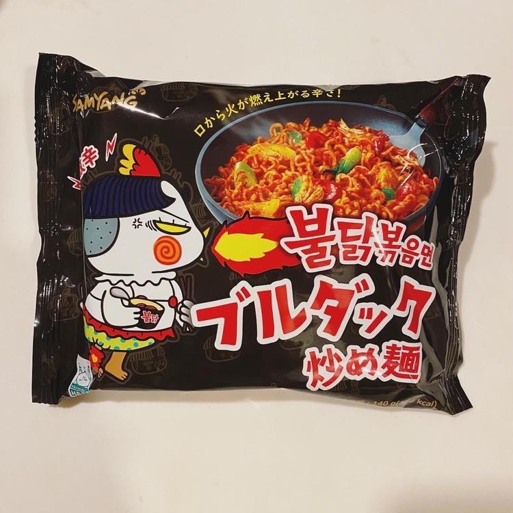 【写真】おすすめ袋麺を徹底食べ比べ10選!!_9_1