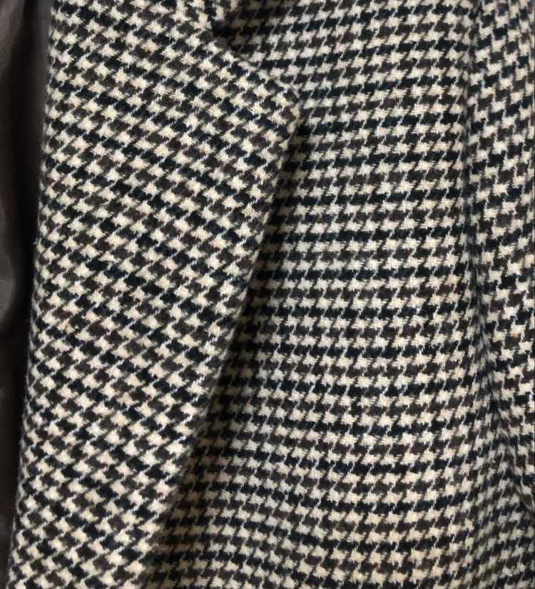 韓国通販サイト【Laurenhi】の真冬でも着れるジャケット!_5