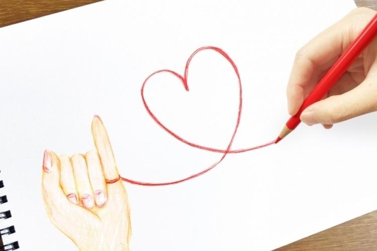 【次の記事】>> Vol.55 マッチングアプリ『Pairs』で婚活→結婚した男子に取材!第2回マッチング後の逢瀬編
