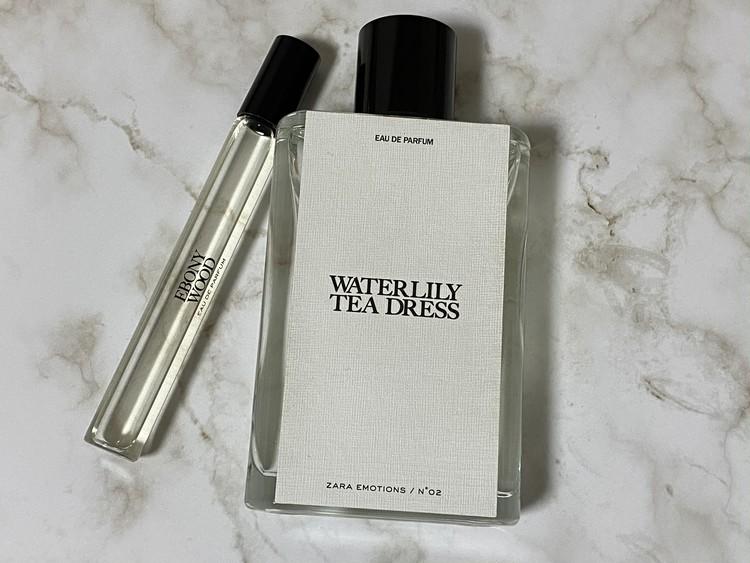 フランスからやってきた日本人のための香水とは?_2