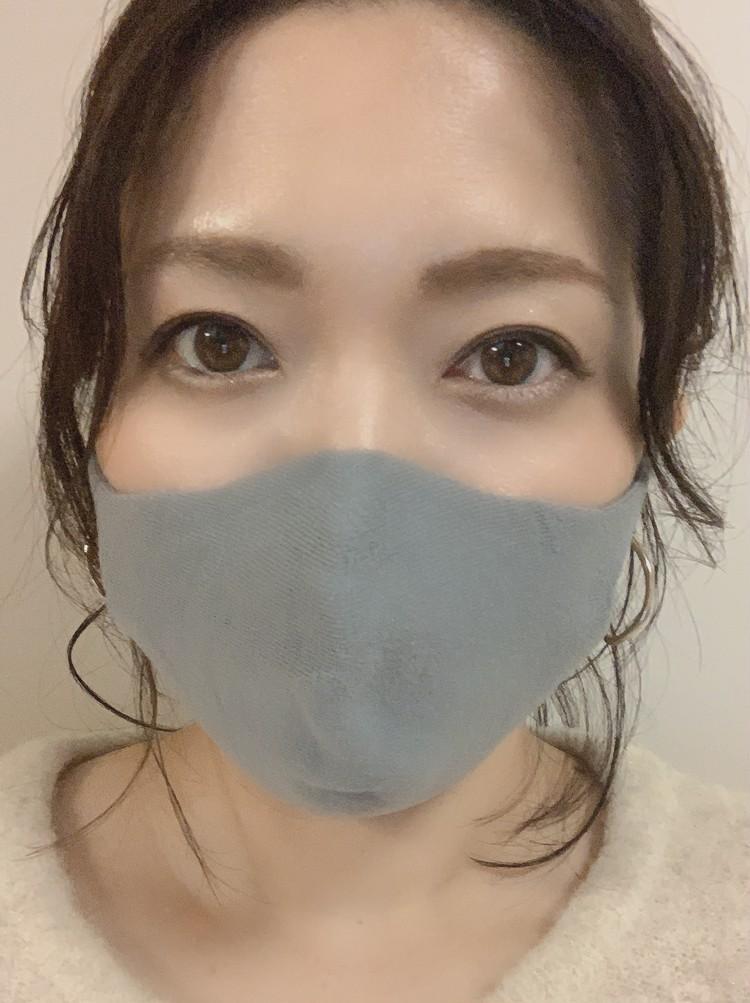 肌に優しい!息苦しくない!超敏感肌でも大丈夫なマスク発見_4