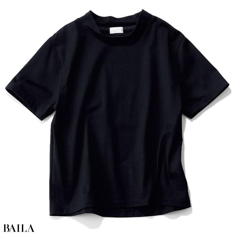 ソーノのTシャツ