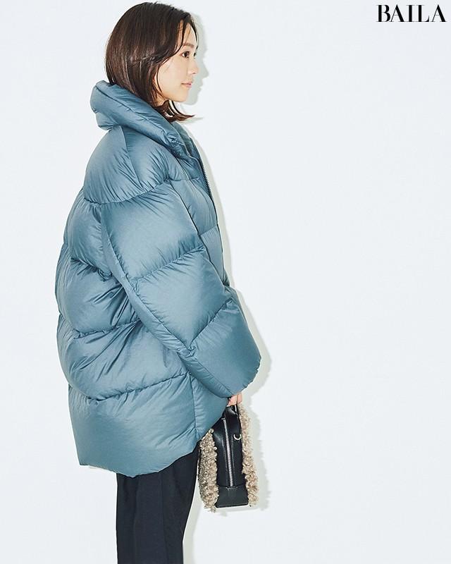 【税込5万円以下】本当にコスパのいい冬のトレンドコート30選【30代レディースファッション】_1_22