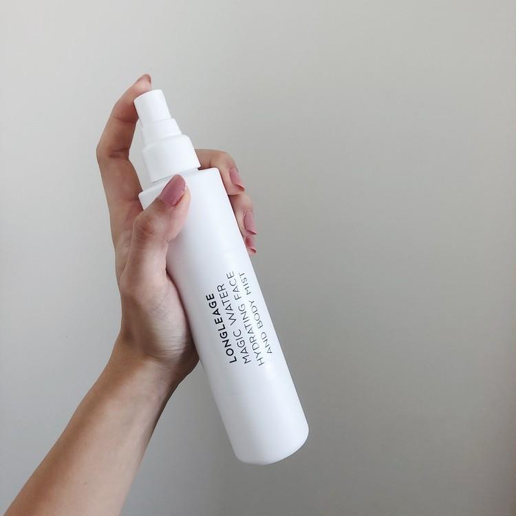【毎日のスキンケア】敏感肌には〇〇〇化粧水がおすすめ!_3