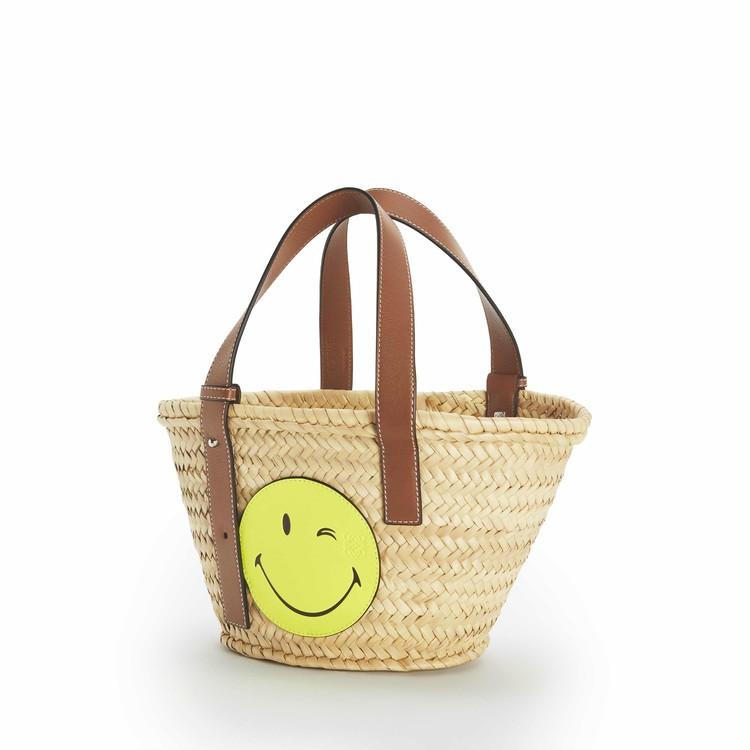 売り切れ必至!「ロエベ」のかごバッグが可愛すぎる!_4