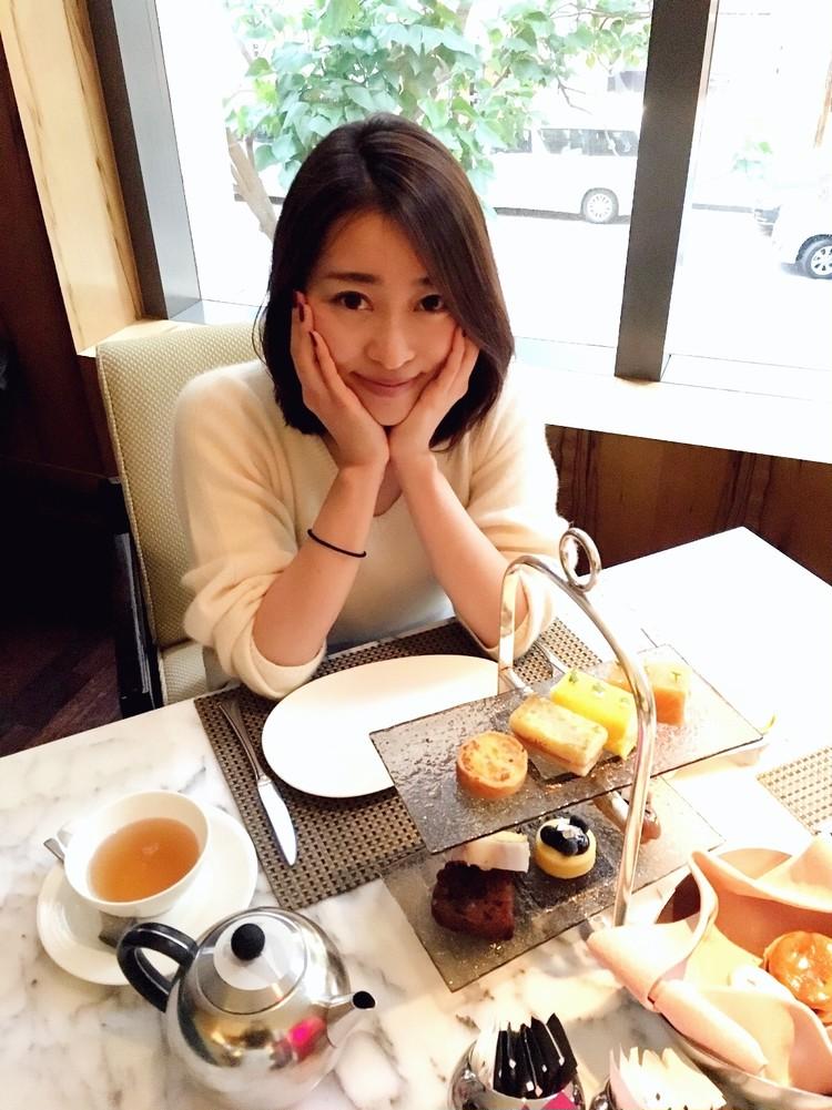 週末ことりっぷ(2016年2月12日)_1