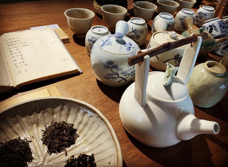 【韓国旅行cafe編♡】_5
