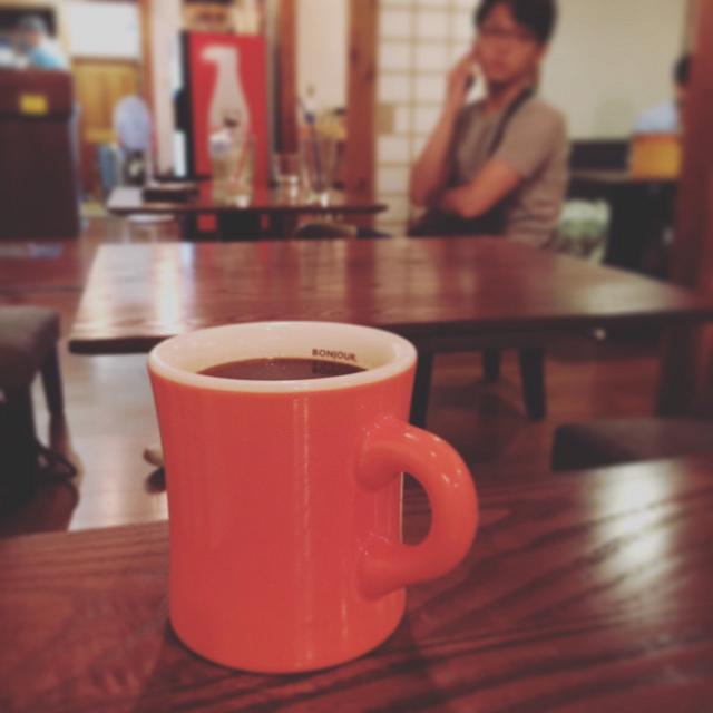 """台湾の台所、中部をめぐるおいしい""""愛吃旅""""【Day①】_9"""