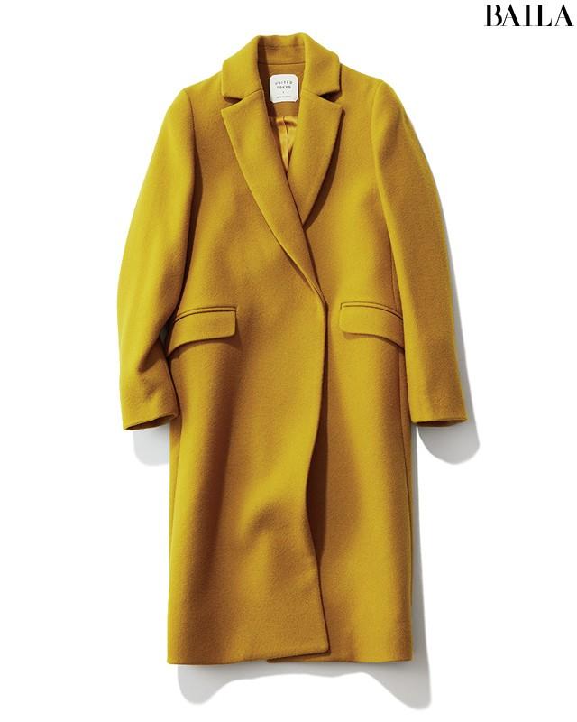 【税込5万円以下】本当にコスパのいい冬のトレンドコート30選【30代レディースファッション】_1_8