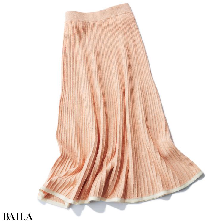 ロンハーマンのスカート