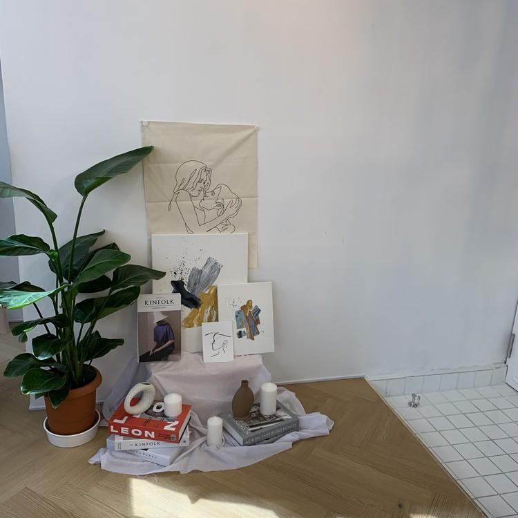新オープンなのに行列のできる大阪カフェ_9