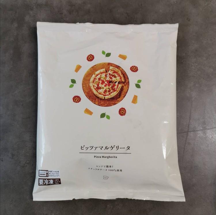 【おうち居酒屋】ローソンの冷凍食品で激ウマおつまみ5品_5