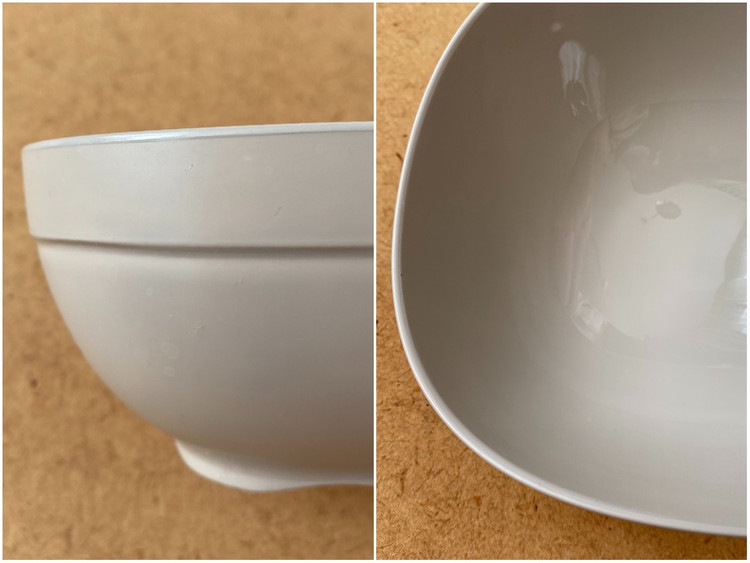 ダイソー DAISO 100均 100円ショップ 高価格帯 新ブランド スタンダードプロダクツ Standard Products おすすめ お茶碗 SoLow