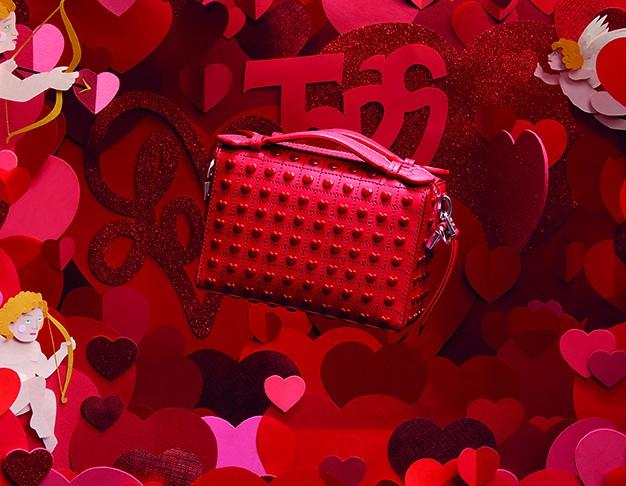 【バレンタイン記念♡】ハイブランドの激レア限定アイテム10選_1