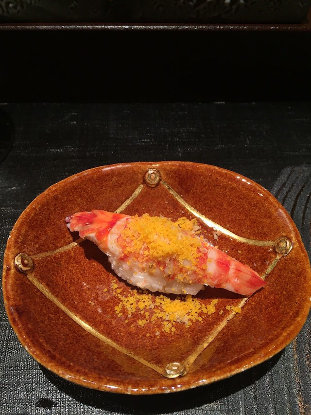 そうだ、カウンター寿司に行こう_2