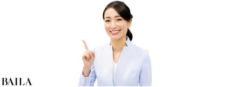 「日本が世界の最先端を走り未来を支える産業としても期待」