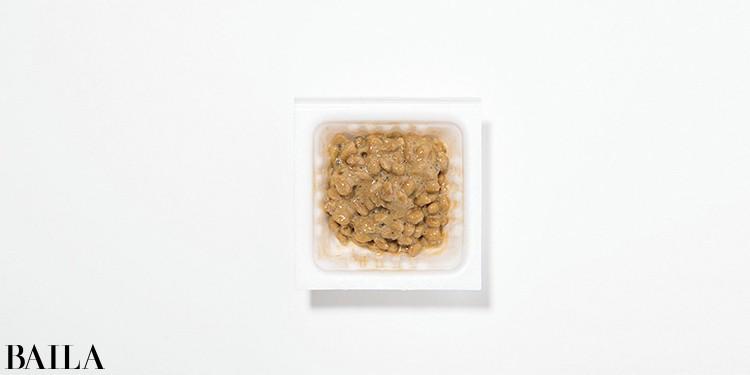 """美しさは""""美腸""""から! Atsushi流・30代の「美」食習慣_4"""