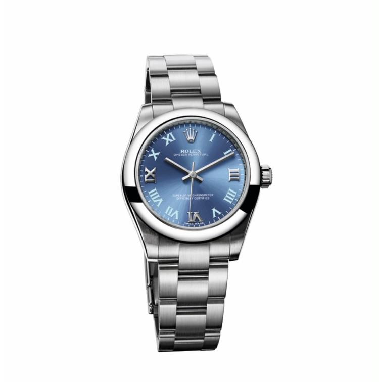 機能美を手元に。スポーティな腕時計【30代からの名品・愛されブランドのタイムレスピース Vol.32】_2_1