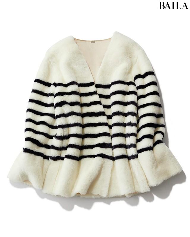 【税込5万円以下】本当にコスパのいい冬のトレンドコート30選【30代レディースファッション】_1_13