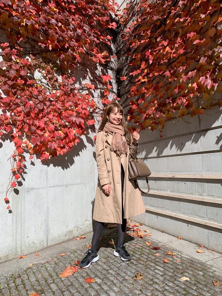 《星野リゾート》秋を満喫♡リゾナーレ八ヶ岳へ_1