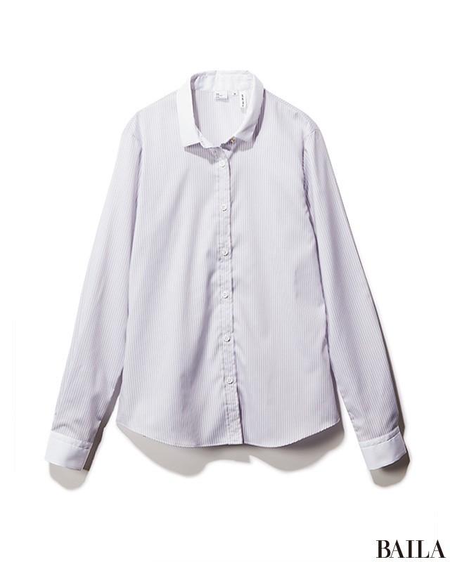 下着の透け・シワ・お洗濯。【シャツ着るときの3大お悩み】劇的解決策8_2_3