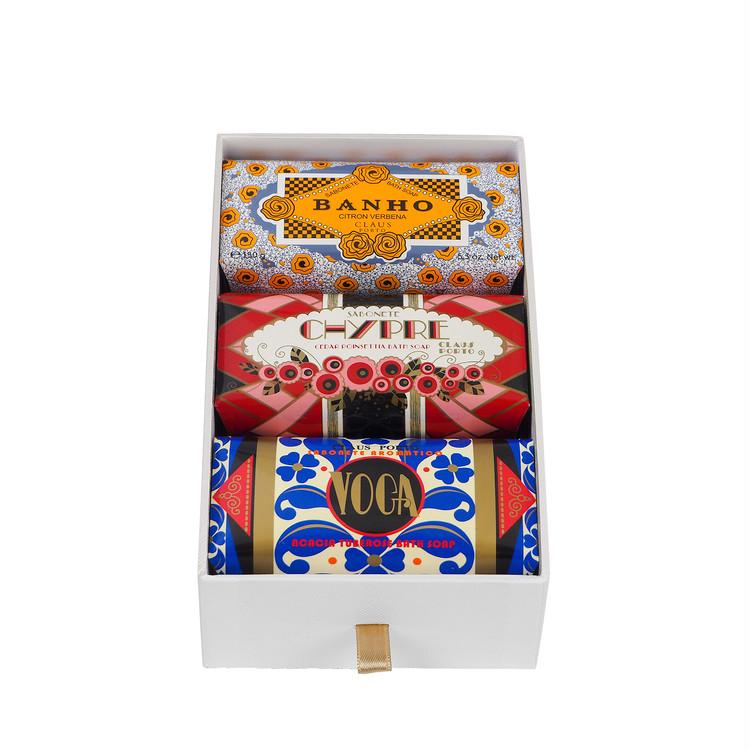 日本限定 DECO GIFT BOX
