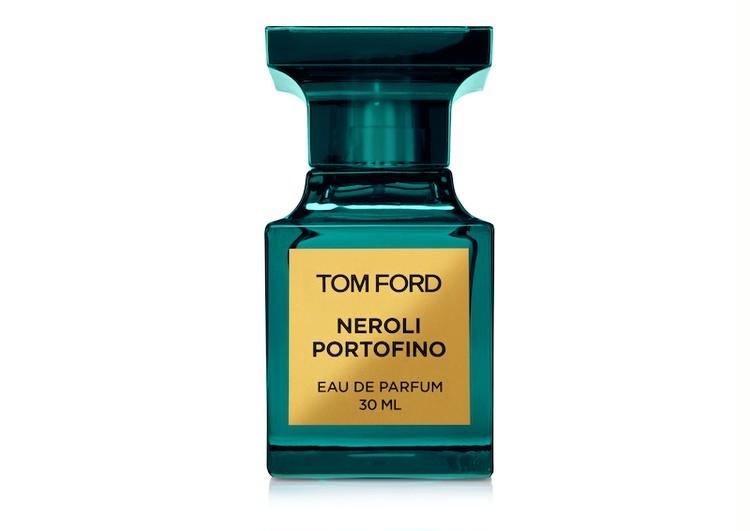 トム フォード ネロリ・ポルトフィーノ30ml