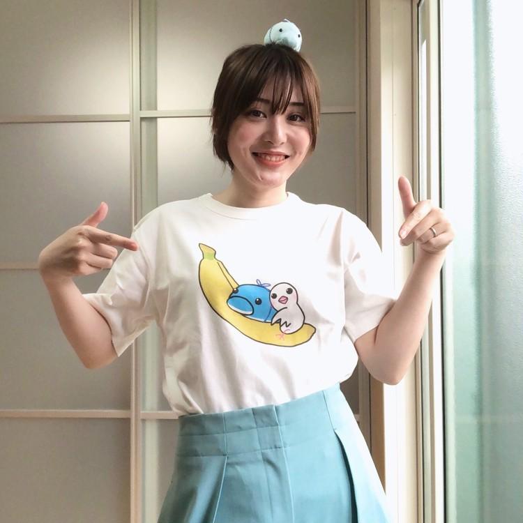 【世界に一枚のオリジナルTシャツ作り】UNIQLO〈UTme!〉徹底解説_13