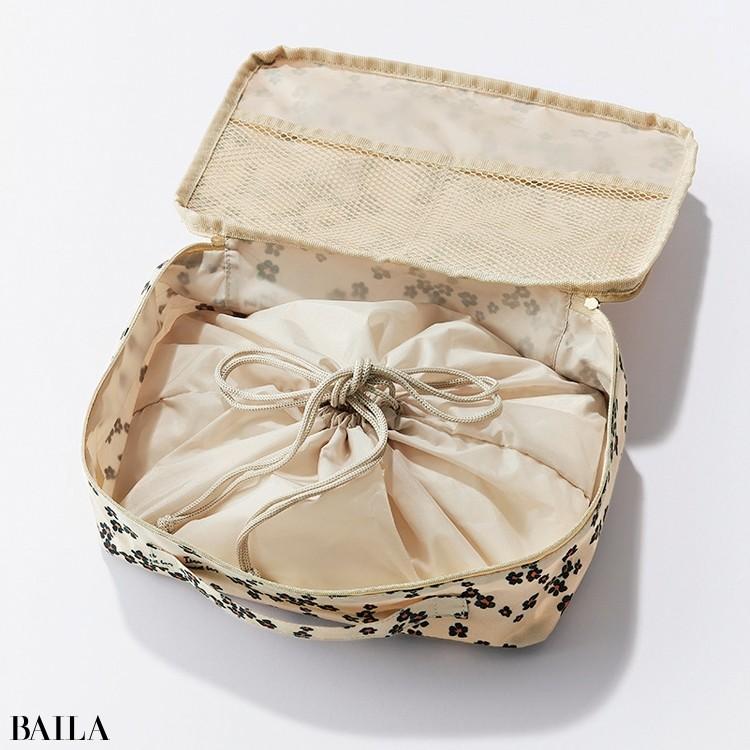【今なら送料無料!】BAILAを購入するならハピプラストアが便利_3