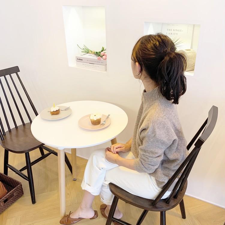 新オープンなのに行列のできる大阪カフェ_10