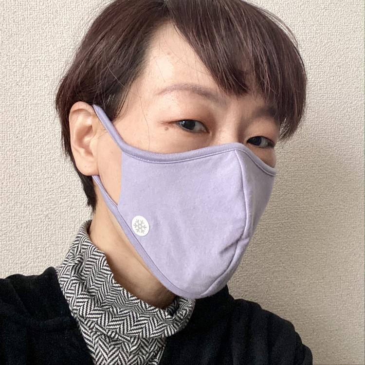 【無印良品】「マスクに貼るアロマオイル用シール」が新登場 季節&数量限定クリスマス柄&お正月用和柄