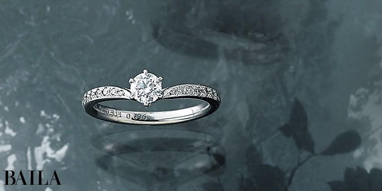 【結婚指輪&婚約指輪まとめ】ジュエリーブランド38選!一生愛せるリングが必ず見つかる【結婚式で最高の花嫁になる!4】_47