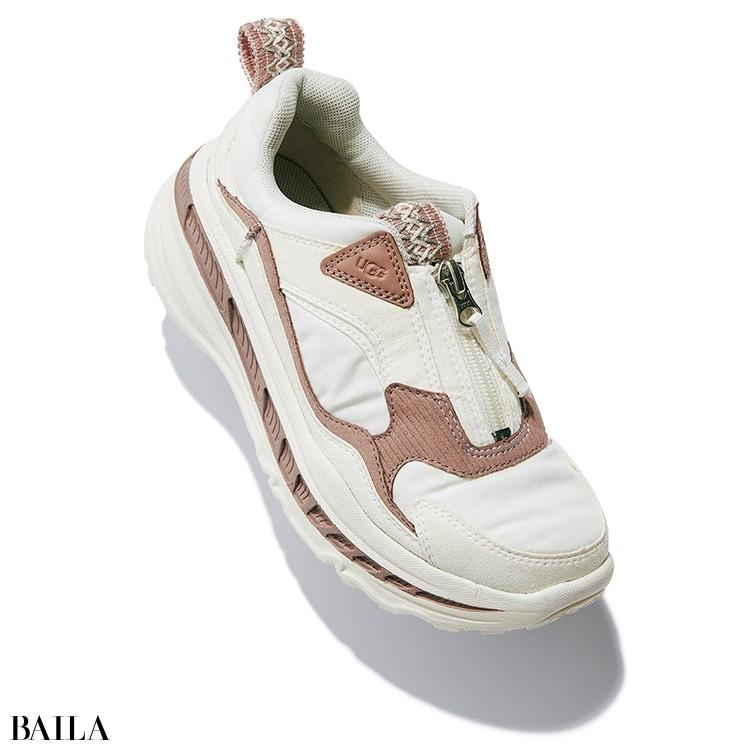靴¥15000/エミ ニュウマン新宿店(アグ®)