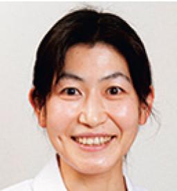 水島広子先生