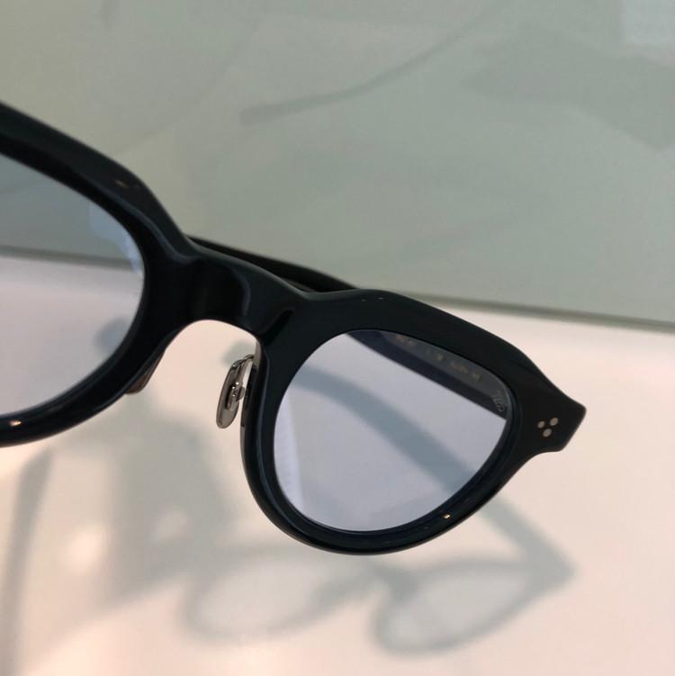 アイヴァン7285のサングラス【30代に幸せをくれるものvol.30】_2
