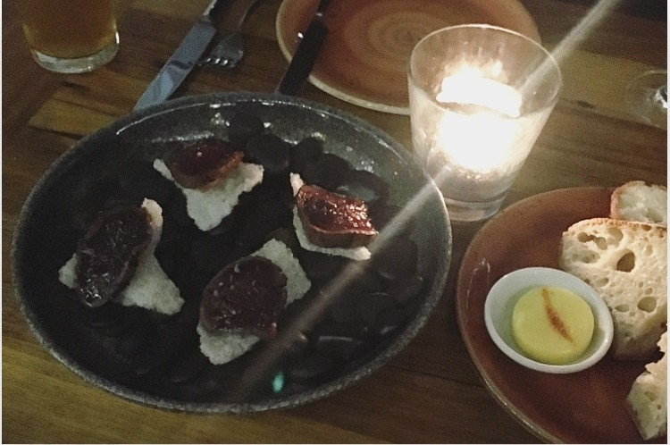 女子旅♡美食の街メルボルンで食べ歩き_3