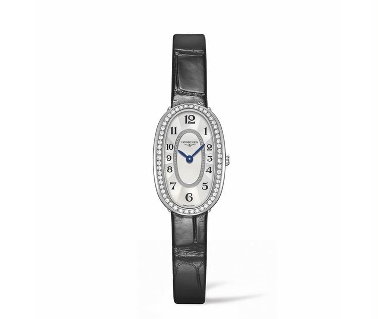 「クラシック」を愉しむ、レザーベルトの時計【30代からの名品・愛されブランドのタイムレスピース Vol.24】_2_3