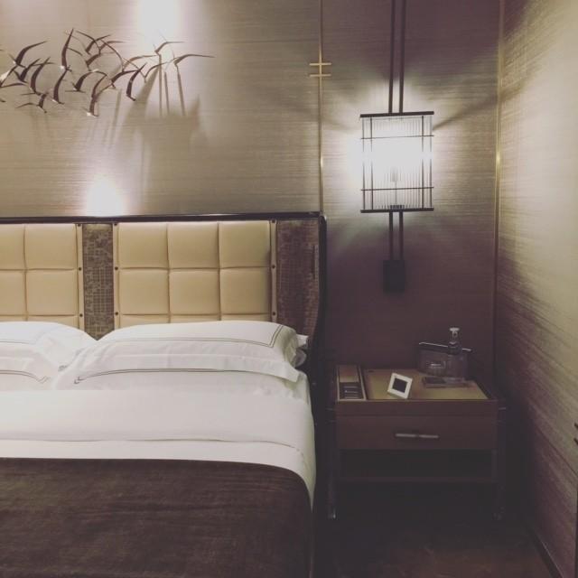 マンダリン オリエンタル ホテルをホッピングする欲張り香港旅 ③_1_5