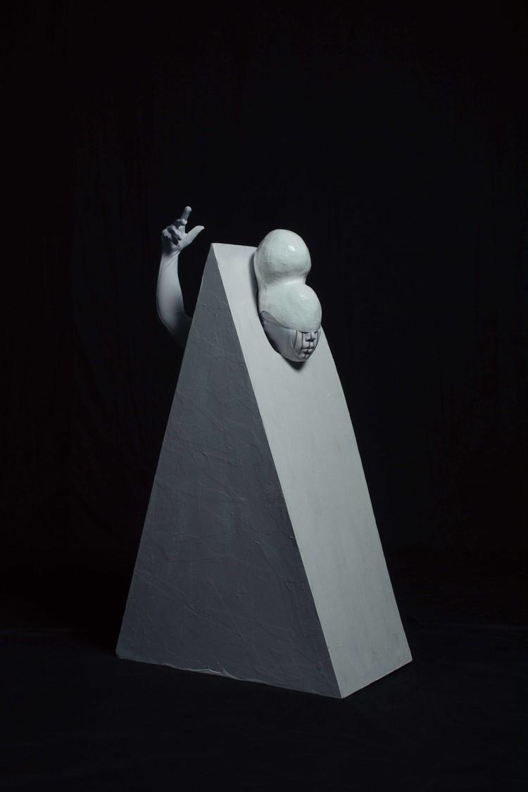 人気フォトグラファー菊地哲さんの写真展「そこにいたらダメな人。」開催!_2