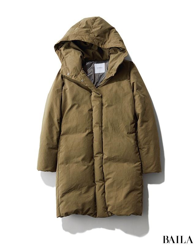【税込5万円以下】本当にコスパのいい冬のトレンドコート30選【30代レディースファッション】_1_27