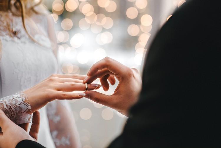 <<【前の記事】 Vol.63【婚活中女子からのおたより】コロナ中の婚活、どうなってる?