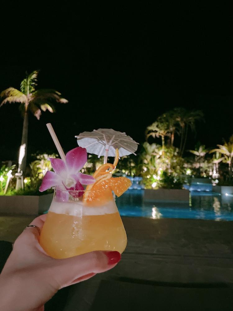 【go to トラベル】石垣島でリゾート女子旅♡ 前半_5_2