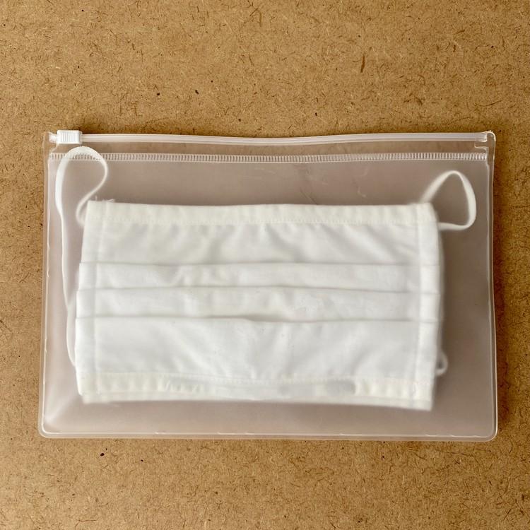 【無印良品の衛生用品で新型コロナ対策】マスクと一緒に使う消毒ジェル・除菌シート・スプレー・EVAケース・不織布シート5品をレビュー_13