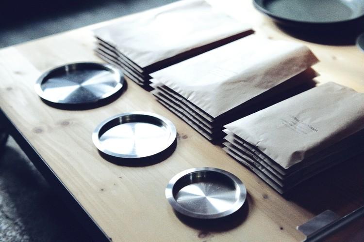 絶妙なニュアンスカラー。素敵な器が買える大阪の店①【関西のイケスポ】_2_3