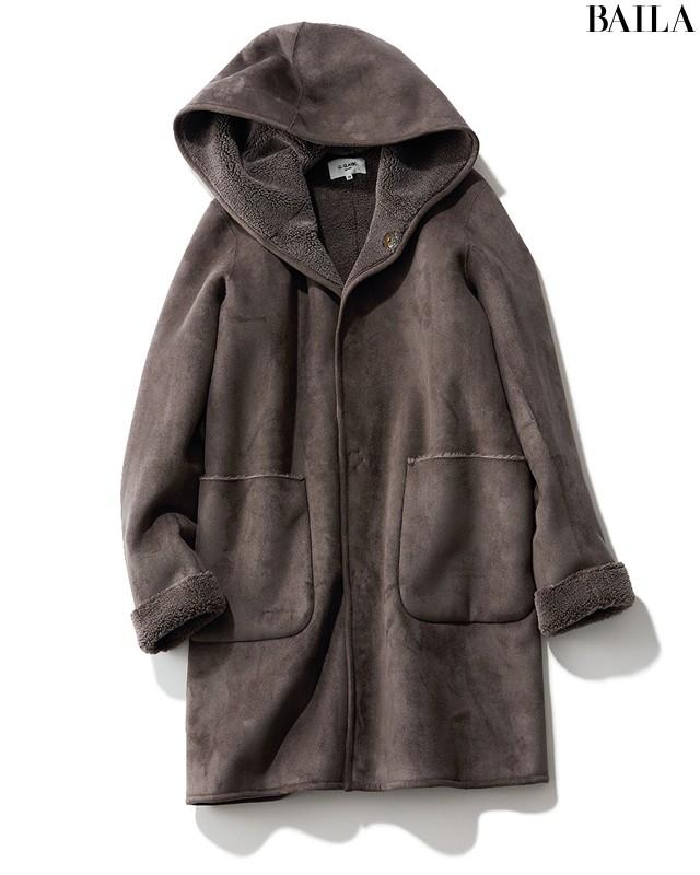 【税込5万円以下】本当にコスパのいい冬のトレンドコート30選【30代レディースファッション】_1_17