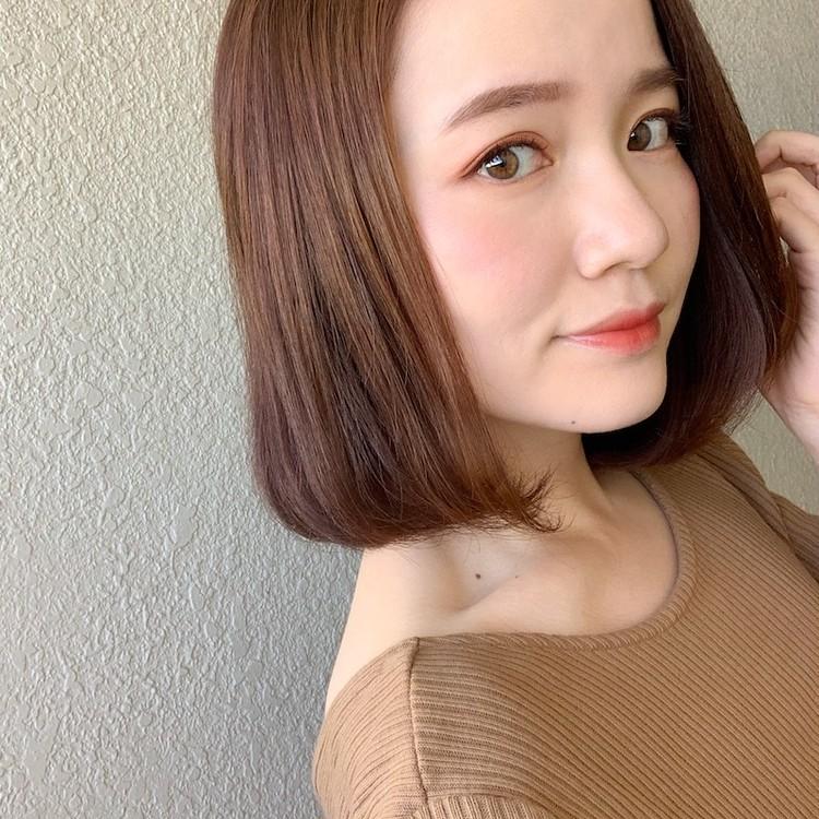 BAILA_石本愛衣