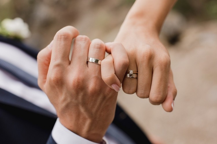 自粛中の婚活は「昔の知り合い掘り返しZoom飲み」しかなくない?【30代ジーコの、本気で婚活!ブログVol.61】_4_2