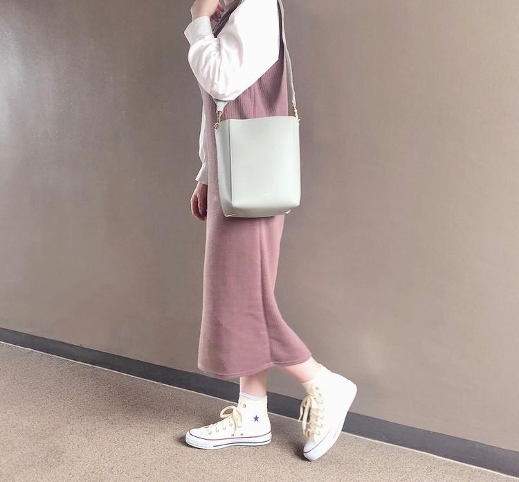 【30代からの名品バッグ】セリーヌのバゲットバッグ_4